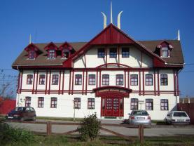 Mahamudra Meditation Center, Hungary
